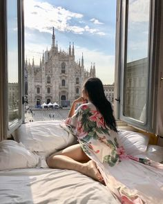 Milan Duomo | 18.5k Followers, 1,259 Following, 403 Posts - See Instagram photos and videos from A Fashion Blog By Tina Lee (@ofleatherandlace)