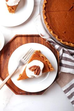 This classic sweet potato pie is perfectly vegan and so easy to make! Great for the holidays, the sweet filling to going to pull you in.This classic sweet potato pie is perfectly vegan and so easy to make! Great for the holidays, the sweet filling to going to pull you in.