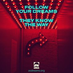 Dreamwork helps guide the way to greater wellbeing 🌙 Follow @iasddream on Instagram for more  #inspiration #instagram #dreams #dreamy #psychology #selfdevelopment #personaldevelopment #luciddreaming #consciousness #consciousliving #awakening #spiritual #consciousness #woke Lucid Dreaming, Dreaming Of You, Self Development, Personal Development, Dreamy Quotes, Lead The Way, No Way, Consciousness, Awakening