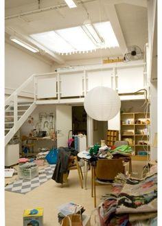 studio by reva
