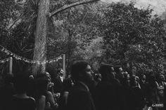 los-padrinos-fotografia-riachos-de-itaipava-casamento-de-dia-rio-de-janeiro-adriana-garcia-diogo-panico-casamento-soraia-abdo-roberto-carneiro-fotografia-de-casamento-casamento-na-serra_077