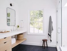 Simo Design Beverly Hills House | Remodelista