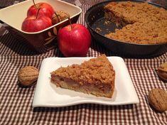 Baked Goods, Banana Bread, Cheesecake, Pie, Cupcakes, Baking, Pastries, Food, Torte