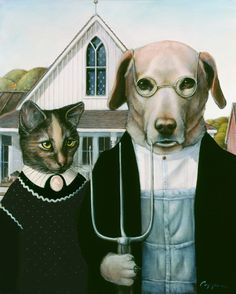Dog Gallery - melindacopper