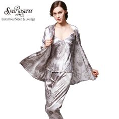 f6fc1e959140f3 1043 Best Sleep & Lounge images in 2017 | Nightwear, Pajamas for ...