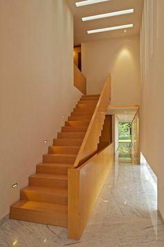 pulseras escaleras de la casa imgenes fotos proyectos bracelets