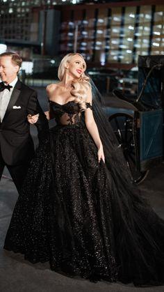 Glam Dresses, Event Dresses, Pretty Dresses, Elegant Black Dresses, Fancy Black Dress, Black Lace Gown, Long Dresses, Maxi Dresses, Casual Dresses