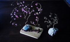 12346460_1713247035576788_148035251756091821_n Wire Wrapping, Wraps, Pendant Necklace, Jewelry, Jewlery, Jewerly, Schmuck, Jewels, Jewelery