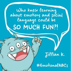 Parents and teachers are loving the emotional regulation tools taught by Emotional ABCs! Could your child benefit too? Learn more at EmotionalABCs.com. #EmotionalABCs #EarlyEducation #Parenting #Moody #SEL #SocialEmotionalLearning Emotional Regulation, Self Regulation, The Way He Looks, Make Good Choices, Social Emotional Learning, Early Education, Abcs, Teaching Kids, Behavior