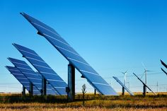 Solar energy developers in Brazil have applied to sell power from 400 plants in the first national energy auction, which includes a category for photovoltaic (solar panel) projects.