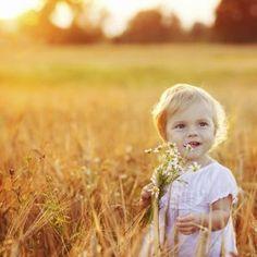 Les bonnes raisons pour emmener bébé chez l'homéopathe - Famili.fr