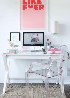 17 best ikea office ideas images office home home office bureau ikea rh pinterest com