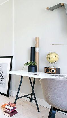 Via NordicDays.nl | Home Office