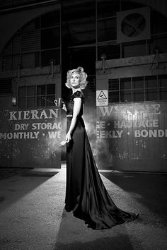 Behind the Street: An exhibition of Coronation Street portraits | Television & radio | guardian.co.uk