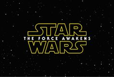 Link Video. http://putlocker-id.com/file/serise/H3nDR4.mp4/     Watch Star Wars: The Force Awakens Full,  Watch Star Wars: The Force Awakens Free,  Watch Star Wars: The Force Awakens Stream,  Watch Star Wars: The Force Awakens HDTV,  Watch Star Wars: The Force Awakens Free Download,  Watch Star Wars: The Force Awakens Megavideo,  Watch Star Wars: The Force Awakens instanmovie,  Watch Star Wars: The Force Awakens +Subtitle,