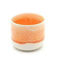 Sip Cup 087 – Stilleben