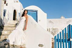 pre wedding photography santorini 000