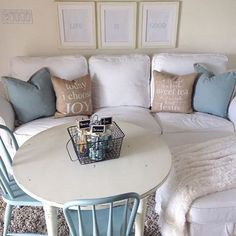 Adorable spot from @dossdecor!  #IDCDesigners