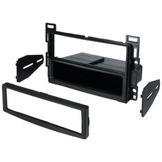 Textured Power Mirror LH /& RH Pair Set for 05-09 Equinox Pontiac Torrent