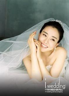 Random Kpop News: Korean Hana Yori, We Got Married, Jjang Hyuk and more Parks « Decoding Asian Pop