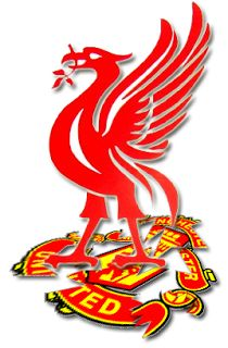Liver Bird Smashes Man U