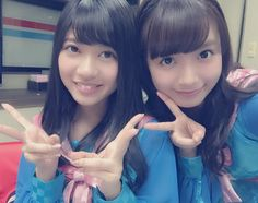 nnnnnn-nanasemaru—i-love-you: ひめたん-0o0-その679  ...   日々是遊楽也