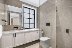 Natural marble tiles have been the pinnacle of elegance for centuries, as they are hard wearing, charismatic and bring a sense of luxury and grandeur.  In recent years porcelain tile technology has allowed manufactures to perfectly replicate the texture, veining beauty and character of natural stones into a hard wearing, stain and scratch resistant and environmentally friendly porcelain tile.   The idea of being able to use a hard wearing product with little to no maintenance that gives all…