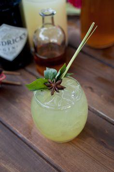 Cocktails, Drinks, Happy Hour, Panna Cotta, Pudding, Ethnic Recipes, Desserts, Bar, Recipes
