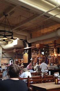 KENTUCKY: Hofbräuhaus Newport, Newport   America's Most Popular Bars In 2013