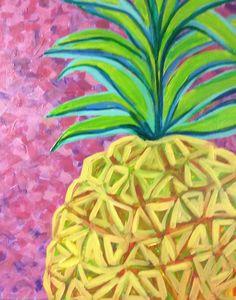 Pretty-Pineapple.jpg 1,006×1,280 pixels