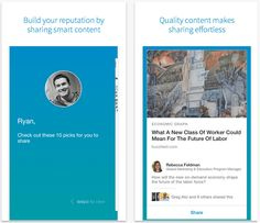 LinkedIn Mobile: What Marketers Need to Know : Social Media Examiner