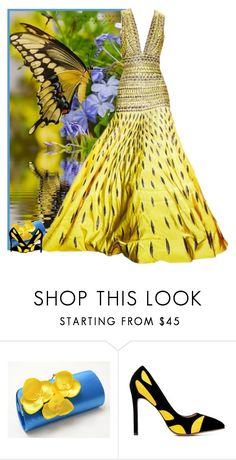 """""""Untitled #2471"""" by m-aigul712 ❤ liked on Polyvore"""