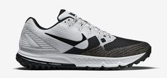 Nike Honors Los Angeles via New Running Collection