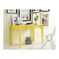Walker Edison - Table, BBW48MWDYW