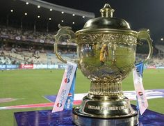 Pune and Rajkot named two new IPL franchises to replace CSK, RR