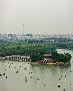Kunming ,China - Travel Pedia