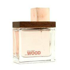 62 beste afbeeldingen van Parfum in 2020 Parfum, Parfum
