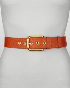 11 Best Belt It Right images   Leather belts, Belts, Corset belt 2e7fe981fc4