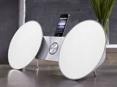 bang olufsen beosound 8 - Google Arama Home Speakers, Bang And Olufsen, Mirror, Google, Home Decor, Decoration Home, Room Decor, Mirrors, Home Interior Design