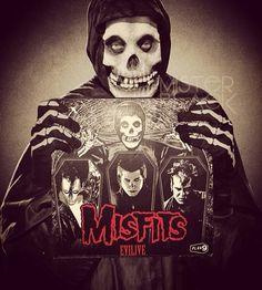 Musfits