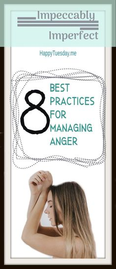 Having a rough day? These practices will aid in sourcing and managing your anger. They focus on your personal well being, and allow you to maintain healthy relationships. I Am Angry, Rough Day, Chronic Stress, Stress Less, Bad Mood, Best Practice, Focus On Yourself, Mindful Living, Stress Management