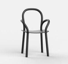 TUBA -  #furniture #chair