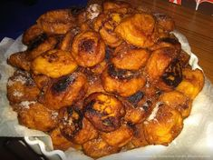 Tandoori Chicken, Chicken Wings, Meat, Ethnic Recipes, Food, Algarve, Old School Candy, Holiday Recipes, Other Recipes