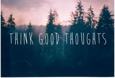 quotes | Tumblr on We Heart It. http://m.weheartit.com/entry/60958630/via/dhianouioui