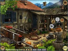 Free Download The Mystery of The Crystal Portal Pc Game at http://www.hottergaming.com/2013/05/the-mystery-of-crystal-portal-free.html