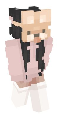 Check out our list of the best Girl Minecraft skins. Minecraft Skins Hoodie, Minecraft Skins Cute Girl, Minecraft Skins Kawaii, Minecraft Skins Female, Minecraft Skins Aesthetic, Minecraft Anime, Minecraft Funny, Minecraft Characters, Minecraft Games