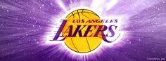 Nba La Lakers Timeline Cover