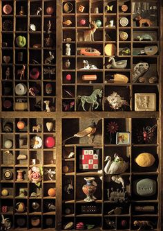 layers: The Museum of Innocence
