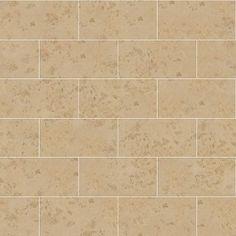 Textures Texture seamless | Istria yellow marble tile texture seamless 14286 | Textures - ARCHITECTURE - TILES INTERIOR - Marble tiles - Cream | Sketchuptexture