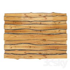 models: Other decorative objects - Timber board Wooden Cladding Exterior, Exterior Siding Colors, Timber Cladding, Timber Boards, Timber Walls, Garden Pods, Wood Mill, Drum Room, Sauna Design